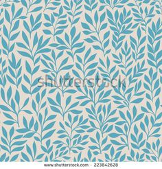 Vector seamless pattern with leaf, leaf background. Seamless pattern, abstract leaf texture, endless background. Can be used for wallpaper, pattern fills, web page background, surface textures. - stock vector Textile Patterns, Textiles, Print Patterns, Leaf Texture, Texture Art, Surface Pattern Design, Pattern Art, Leaf Background, Pen Sketch