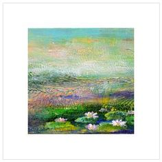 ©-Bloemen-schilderij-www.moniqueblaak.nl-Sellingen-prov.-Groningen-schildercursus-workshops-exposities-verkoop-schilderijen-pos09