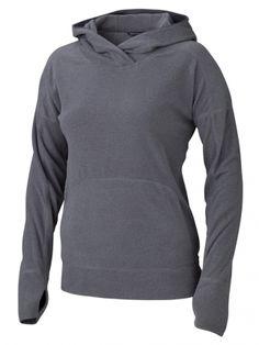 Wm's Bella Pullover Women's Outerwear Fleece Pullover