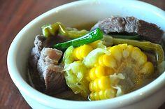 Turo-Turo Express at the Grand Tower Suites Iloilo - Sooo Pinoy Food Trip na Pilipinas! - http://outoftownblog.com/turo-turo-express-at-the-grand-tower-suites-iloilo-sooo-pinoy-food-trip-na-pilipinas/