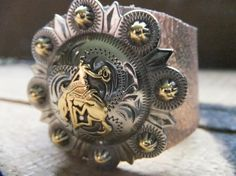 1000 Images About Wyoming Cowboys On Pinterest Pistol