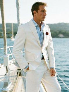 http://www.dhgate.com/product/white-linen-blazer-custom-made-linen-suit/217761872.html