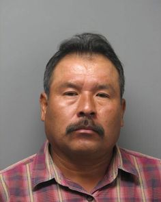 Police have arrested a 44-year-old Milford man accused of soliciting sex from a 13-year-old girl. WBOC-TV 16, Delmarvas News Leader, FOX-21