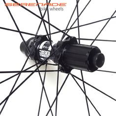 DT Bike Wheels road tubeless-ready clincher rims with Sapim xc-ray spokes Bicycle Rims, Bicycle Parts, Road Bike Wheels, Road Bikes, Buy Bike, Bike Run, Bike Stickers, Carbon Road Bike, Specialized Bikes