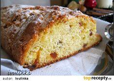 Pavlova, Christmas Cookies, Ham, Banana Bread, Cupcake, Cheesecake, Copy, Christmas Recipes, Crack Cake