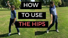 Golf Tips: Golf Clubs: Golf Gifts: Golf Swing Golf Ladies Golf Fashion Golf Rules & Etiquettes Golf Courses: Golf School: Golf Putting Tips, Golf Clubs For Sale, Golf Videos, Golf Instruction, Golf Exercises, Workouts, Golf Tips For Beginners, Perfect Golf, Golf Training