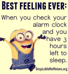 Minions Quotes Top 370 Funny Quotes With Pictures Sayings Funny Minion . Top 25 Minion Quotes and Sayings - Funny Minions Memes . Funny Minion Memes, Minions Quotes, Funny Jokes, Hilarious, Minion Sayings, Minion Humor, Jokes Quotes, Funny Good Morning Quotes, Morning Humor