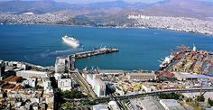 Turkey's foreign trade gap regressed by 4.7 percent to $4.68 billion in August compared to the same month of 2015, mainly due to the continuing oil slump and recovery in European markets, preliminary data from the Customs and Trade Ministry indicated Sept. 2 https://en.wikipedia.org/wiki/European_Union