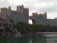 Atlantis #Bahamas