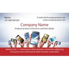 83 best online visiting card images on pinterest banner stands buy photo frames online in indiamagic photo mug printingphoto mugs printing online reheart Image collections