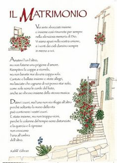 Buona serata .... Ai miei amici - Renza Citera - Google+ Alice In Wonderland Wedding, Sister Wedding, Autumn Wedding, Marry Me, Happily Ever After, Beautiful Words, Event Planning, Wedding Planner, Wedding Inspiration