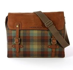 satchel with gorgeous colors