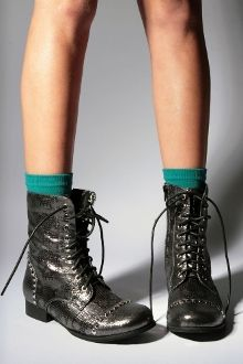 RUFF RIDER PARTY BOOT  $71.25