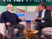 Andrew Weils Anti-Inflammatory Diet The Anti-Diet Solution is a system of eating that heals the lining inside of your gut by destroying the bad bacteria and replacing it with healthy bacteria Health And Beauty Tips, Health Tips, Dr Andrew Weil, Dr Oz Diet, Hypothyroidism Diet, Health Guru, Anti Inflammatory Recipes, Core Muscles, Alternative Health