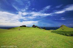 Green Island, #Taiwan