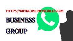 Seo Marketing, Digital Marketing, Girls Group Names, Logo Design Tips, Tamil Girls, Online Trading, Buy Bitcoin, Hosting Company, Best Web