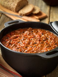Check out this recipe and more Kansas Favorites