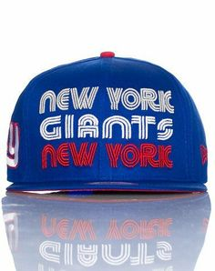 NFL New York Giants Tri-Frontal 9Fifty by New Era, http://www.amazon.com/dp/B007A5VHR8/ref=cm_sw_r_pi_dp_fM-grb0MPF8YS