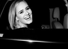 Adele Says Post-Natal Depression Made Her Regret Motherhood Cool Lyrics, Love Songs Lyrics, Love U So Much, Big Love, Snoop Dogg, Spice Girls, Chris Brown, Adele Daydreamer, Adele Photos