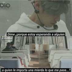Bts Quotes, Real Quotes, Cold Girl, Sad Life, Funny Me, Bts Memes, Comebacks, Are You Happy, Nostalgia
