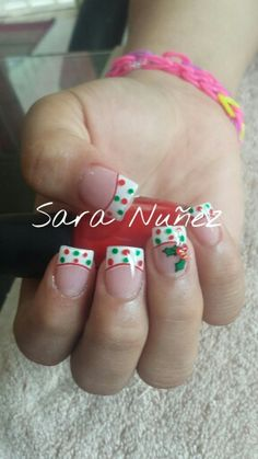 Sara nuñez citas.9841389576playa del carmen
