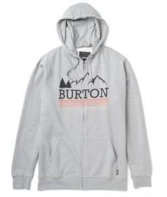 8f30d9a039b Burton Hoodie -  35.16 Burton Hoodie