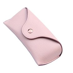c4a45e2f695 Lucky Leaf Extra Large Frames Sunglasses Goggles Case Hard Shell Eyewear  Glasses Case. fashion styles