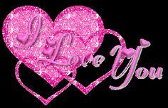 beautibul animation hearts  | ... Much | Proposal | Beautiful Animated Hearts | Glitters Graphics | 143