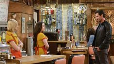 """I just watched 2 Broke Girls 5x18 """"And the Loophole""""  https://t.co/RNY2soIohj #trakt"""
