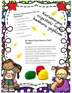 Pre School, Montessori, Preschool Activities, Winnie The Pooh, Diy And Crafts, How To Plan, Comics, Disney Characters, Children