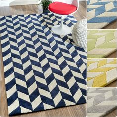Rugs USA Tuscan Woven Solid Border Grey Rug Summer Sale Up To 80 Off Area Carpet Design Style Home Decor Interior Patt