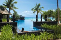Shangri-La Resort, Boracay