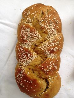 Cypriot Food, Meals Without Meat, Vegan Greek, Greek Sweets, Bread Cake, Easter Recipes, Easter Food, Greek Recipes, Vegan Desserts
