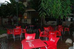 Los hosteleros se sienten acosados durante las fiestas