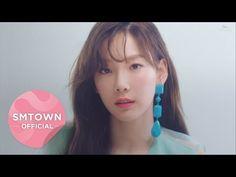 TAEYEON 태연 - Fine