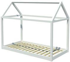 Łóżko House Domek 80x160 / Produkt / Meble do sypialni, kuchni, łazienki - Sklep meblowy Meblemix