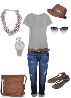 """Premier Showstopper #3."" by ambonar on Polyvore"