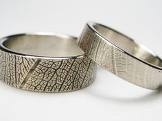 Swarovski Jewelry, Decorative Items, Cuff Bracelets, Etsy, Crystals, Rings, Silver, Accessories, Unique