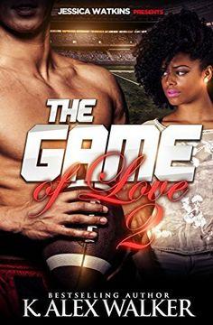 New! The Game of Love 2: a BWWM Romance by K. Alex Walker, http://www.amazon.com/dp/B00TO2TXTE/ref=cm_sw_r_pi_dp_g9H4ub0XHDNWW