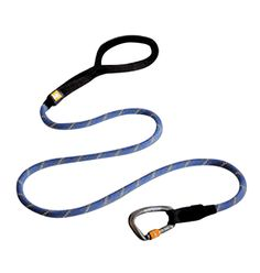 Headphones, Electronics, Shopping, Headpieces, Ear Phones, Consumer Electronics