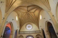 Chiesa Collegiata di Sant'Eulalia (Cagliari): Aggiornato 2018 - tutto quello che c'è da sapere - TripAdvisor