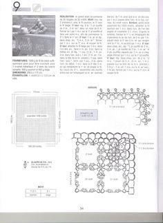 Creations 36 - RAIHUEN - Álbumes web de Picasa