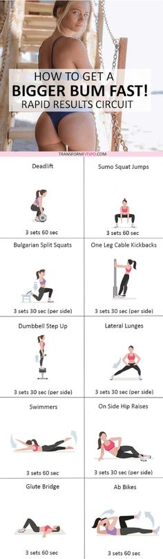 06f9295dd83b9d  womensworkout  workout  female fitness Repin and share if this workout  gave you a