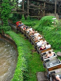 this is my favourite ride at alton towers Roller Coaster Ride, Roller Coasters, Places To Travel, Places To Visit, British Holidays, Visit Britain, British Travel, Riders On The Storm, Solo Travel Tips