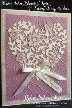 In the Midst of the Holidays – A Wedding Card! Wedding Day Cards, Wedding Shower Cards, Creative Birthday Cards, Handmade Birthday Cards, 50th Anniversary Cards, Engagement Cards, Embossed Cards, Valentine Day Cards, Valentines