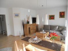 Neu+erbaute,+liebevoll+und+modern+eingerichtete+Fereinwohnung+++Ferienhaus in…