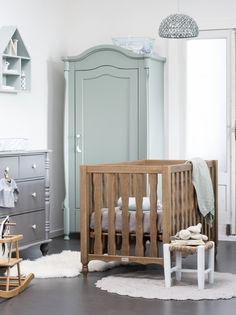 Baby boy nursery colors blue gray ideas for 2019