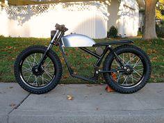 shinko 244's Cruiser Bicycle, Motorized Bicycle, Mini Bike, Suzuki Cafe Racer, Lowrider Bicycle, Motorised Bike, Japanese Motorcycle, Electric Bicycle, Motorcycle Bike