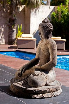 Unable to Complete Request All Inclusive Resorts, Beach Resorts, Barcelo Bavaro Palace Deluxe, Goals And Objectives, Wellness Spa, Best Hotels, Garden Sculpture, Statue, Punta Cana