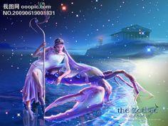 Sun in Cancer – June 21 through July 2016 « Tarot by Cecelia Zodiac Art, Astrology Zodiac, Zodiac Signs, Astrological Sign, Zodiac Symbols, Scorpio Zodiac, Astrology Signs, Art Zodiaque, Art 3d